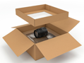ProductPush_ShipmentPackag-1.png