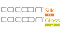 Logo_Cocoon60_Subhome_210x109.jpg
