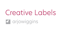 Logo_Creative_Labels_210x109.png