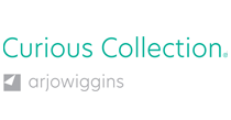 Curious_Collection_210x109.png