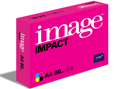 ProductPush_Image-Impact_119x89.png