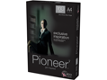 Pionner-inspiration_119x89px.png