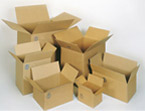 packaging_push_145x111.jpg