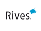 rives_push_145x111.png