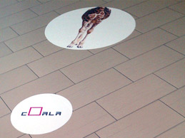 Floor_graphics_259x194.jpg