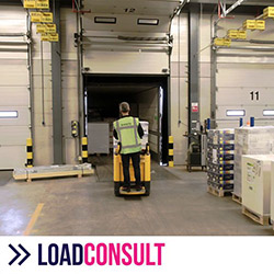 Load Consult